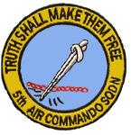 5th Air Commando Sq patch.png