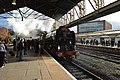 60163 Tornado arriving in Chester.jpg