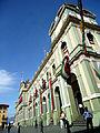 6050-Palacio Municipal-Córdoba, Veracruz, México-Enrique Carpio Fotógrafo-EDSC07755.jpg