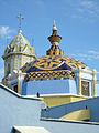 6051-Catedral de la Inmaculada Concepción-Córdoba, Veracruz, México-Enrique Carpio Fotógrafo-EDSC07731.jpg
