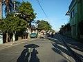6218Valenzuela City Landmarks 49.jpg