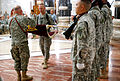 62nd Medical Brigade Replaces 3rd MEDCOM DVIDS54587.jpg