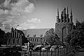 635443 Kościół pw Św. Trójcy (13).jpg