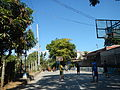 6592San Jose del Monte City Bagong Buhay Hall Chapelfvf 45.JPG