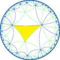 662 symmetry a00.png