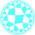 662 symmetry bab.png