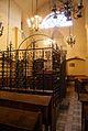 6662vik Na Krakowskim Kazimierzu - synagoga. Foto Barbara Maliszewska.jpg
