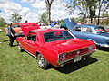 67 Ford Mustang (6128600667).jpg