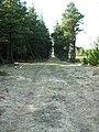 6830 Norre Nebel, Denmark - panoramio (5).jpg