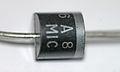 6a8 diode.jpg