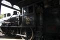 705A35SBBCFFFFSPonte-20150531i.png