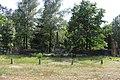 71-249-0089 Братська могила 425 радянських воїнів, с. Руська Поляна IMG 9069.jpg