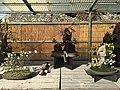 71st Nagoya Castle Chrysanthemum Exhibition 2018 08.jpg