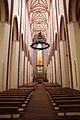 7239viki 7249aviki Brzeg, kościół pw. św. Mikołaja. Foto Barbara Maliszewska.jpg