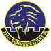 735th Communications Squadron.PNG