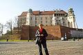 7375vik Wawel. Foto Barbara Maliszewska.jpg