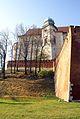 7384vik Wawel. Foto Barbara Maliszewska.jpg