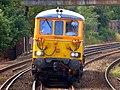 73961 and 73963 Crewe to Tonbridge West 0Y73 (20113743172).jpg