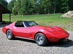 74 Corvette Stingray-red.jpg