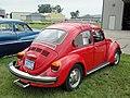 74 Volkswagen Beetle (5950484752).jpg