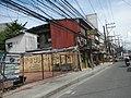 7512Barangays of Pasig City 07.jpg