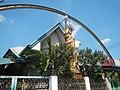 770San Roque, Angono, Rizal 49.jpg