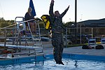 7th Group Soldiers conduct maritime training 141016-A-YI554-441.jpg