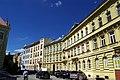 8.8.17 2 Olomouc 020 (36358701311).jpg