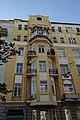 80-361-0700 Kyiv SAM 1940.jpg