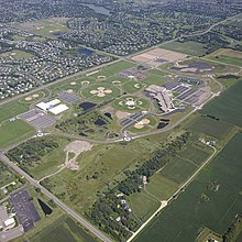 East Ridge High School Minnesota Wikipedia