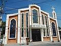 8146Sepung Bulaun, Porac, Pampanga 31.jpg