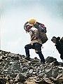 82 expedition to TÜ 350 (35) Toomas Täht ja Anu Kallavus.jpg