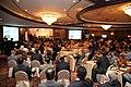 85 Consejo Internacional de la ICCO y sus Organos Subsidiarios (7021363559).jpg
