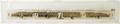 85th Overseas Battalion, N.S. Highlanders, Lt. Col. E.G. Phinney, OC (HS85-10-32035) original.tif