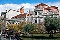 87120-Porto (49052548007).jpg