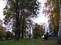 8 Kościelec cmentarz (20.X.2007).JPG
