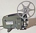 8mm-projector hg.jpg