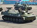 9П149 Вооружённых Сил Казахстана.JPG