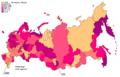 9. ПР 2007 по регионам.png