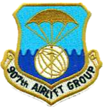 907th Airlift Group - Emblem.png