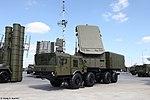 92N6A radar for S-400.jpg