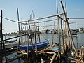 9672Obando, Bulacan River Districts Landmarks 08.jpg
