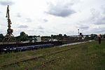9686viki Port Miejski. Foto Barbara Maliszewska.jpg