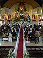9713jfSan Isidro Labrador Parish SanJosefvf 15.JPG