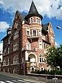 97688 Bad Kissingen, Germany - panoramio (31).jpg