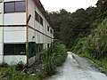 979, Taiwan, 花蓮縣萬榮鄉萬榮村 - panoramio.jpg