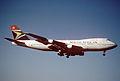 97ay - South African Airways Boeing 747-244B; ZS-SAL@ZRH;17.06.2000 (6350241455).jpg