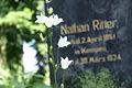 9845viki Cmentarz żydowski na Ślężnej. Foto Barbara Maliszewska.jpg