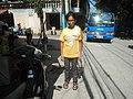 9930Photos taken during 2020 coronavirus pandemic Meycauayan City 20.jpg