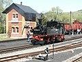 99 1542 2 in Steinbach.jpg